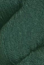 Patagonia Organic Merino 100g #106 juniper