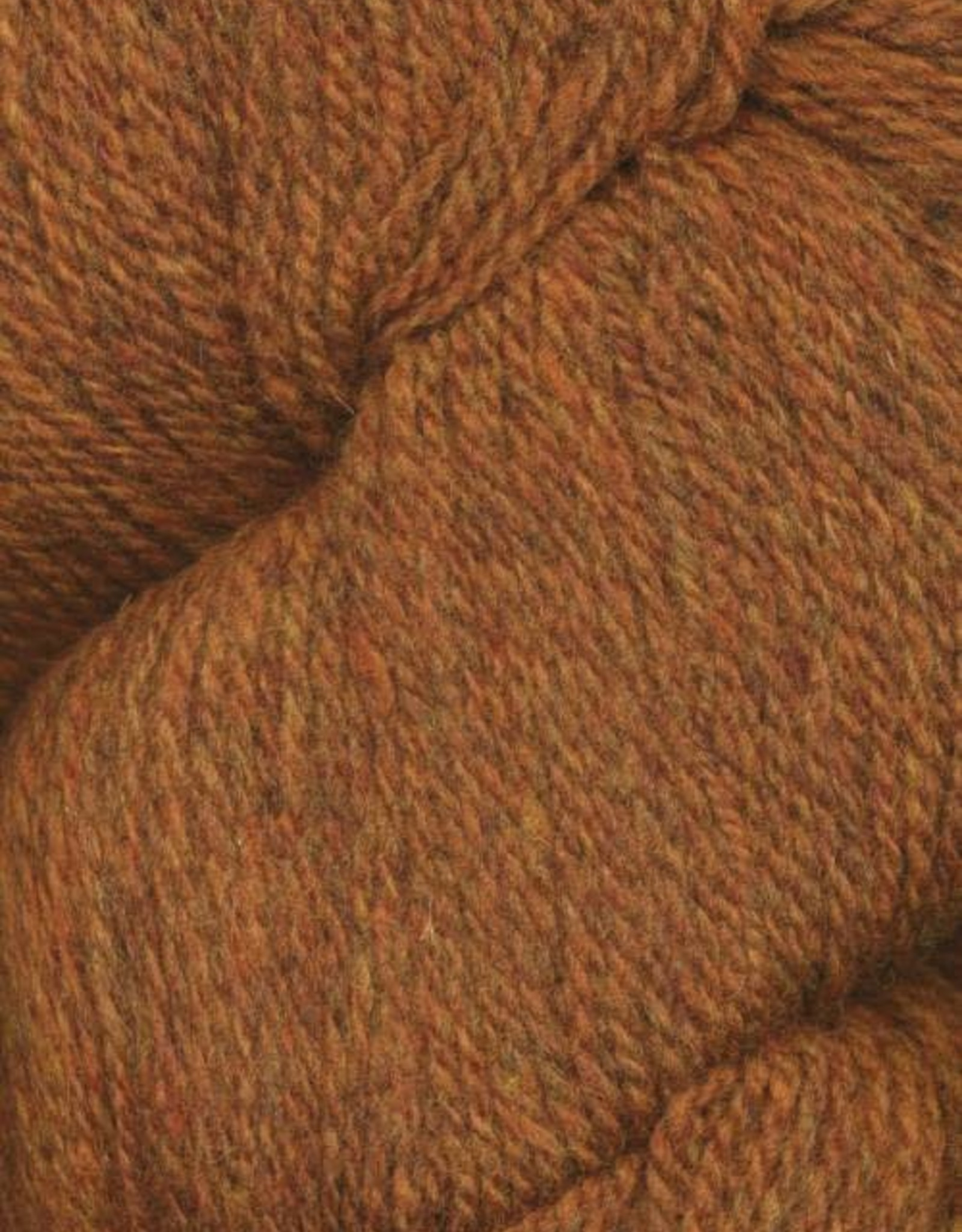 Patagonia Organic Merino 100g #113 cinnamon