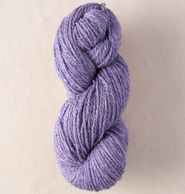 Peace Fleece Wstd 4oz 718 Latvian Lavender