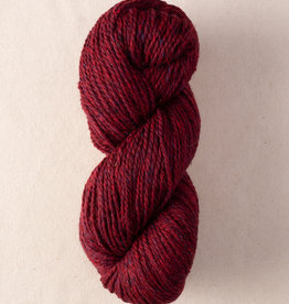 Peace Fleece Wstd 4oz 724 Amaranth