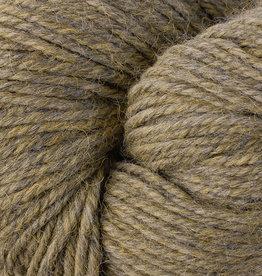 Berroco Ultra Alpaca Worst 6299 Lichen mix