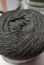 Queensland United Wool/ Cotton Blend