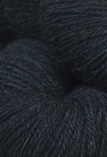 Amble Sock 100g blackbeck