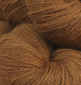 Amble Sock 100g catbells