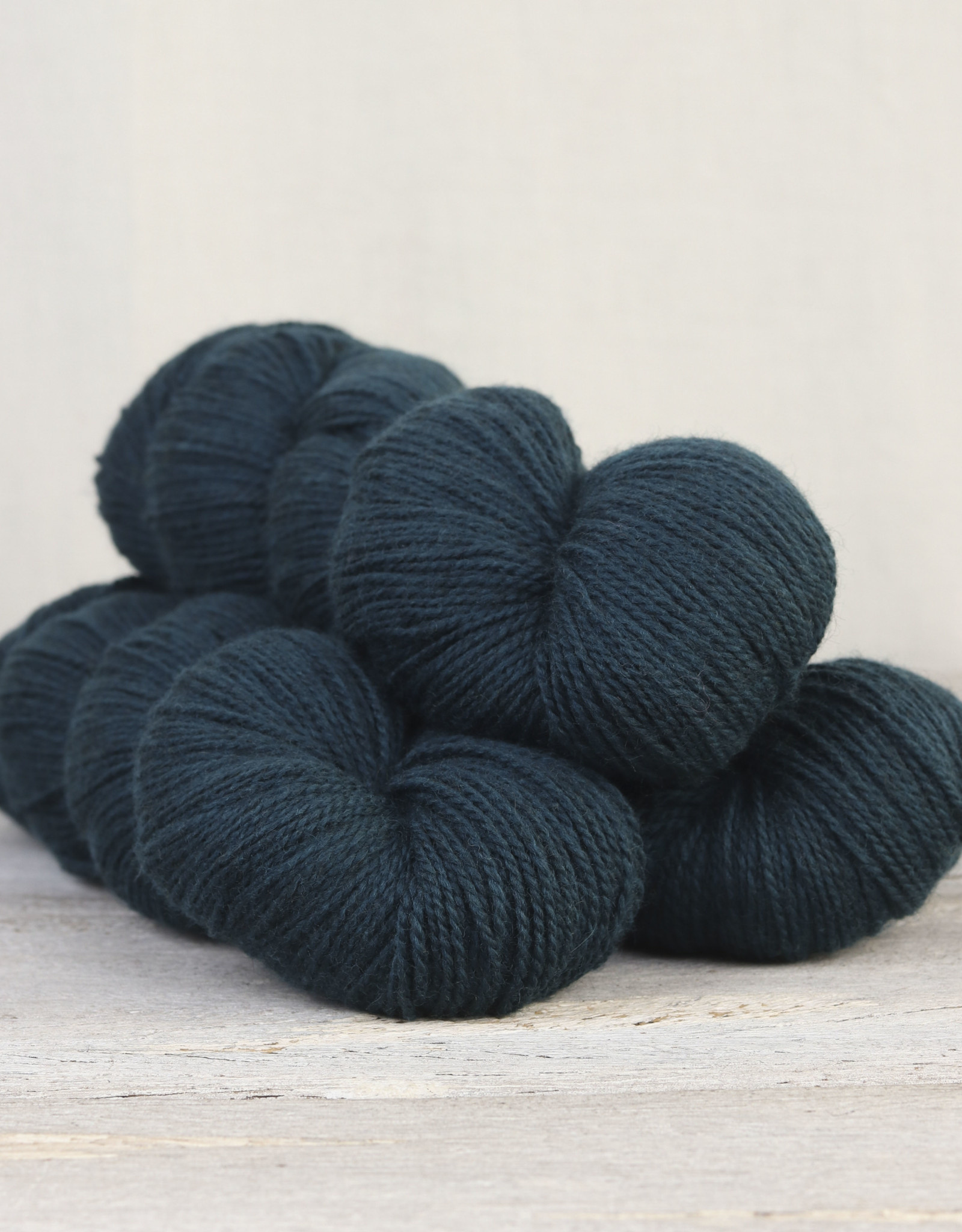 Amble Sock 100g eden valley