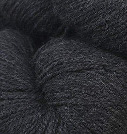 Amble Sock 100g saddleback slate