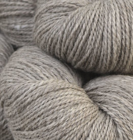 Amble Sock 100g scafell pike