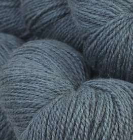 Amble Sock 100g windermere