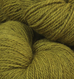 Amble Sock Mini 25g buttermere