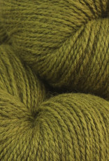 Amble Sock Mini 25g helvellyn