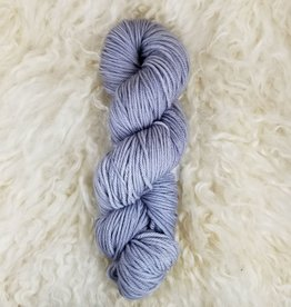Palouse Yarn Co EasyWash Wrst Silver