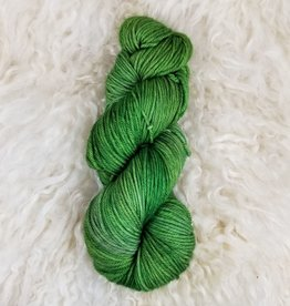 Palouse Yarn Co EasyWash Wrst Kermit