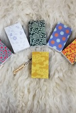 Mamimu Memo Mini Notebook 3.5x 5.5cm