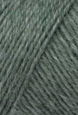 Lang Jawoll 83 Sock 45+5g
