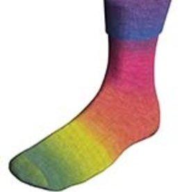 Lang Jawoll 50g Sock TWIN