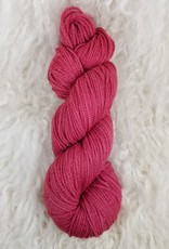 Ranching Tradition Fiber TobaccoRootValley DK Chokecherry