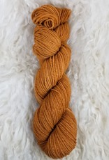 Ranching Tradition Fiber TobaccoRootValley DK Fall Ash