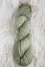 Ranching Tradition Fiber TobaccoRootValley DK Sage
