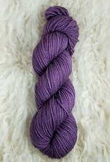 Ranching Tradition Fiber TobaccoRootValley DK Larkspur