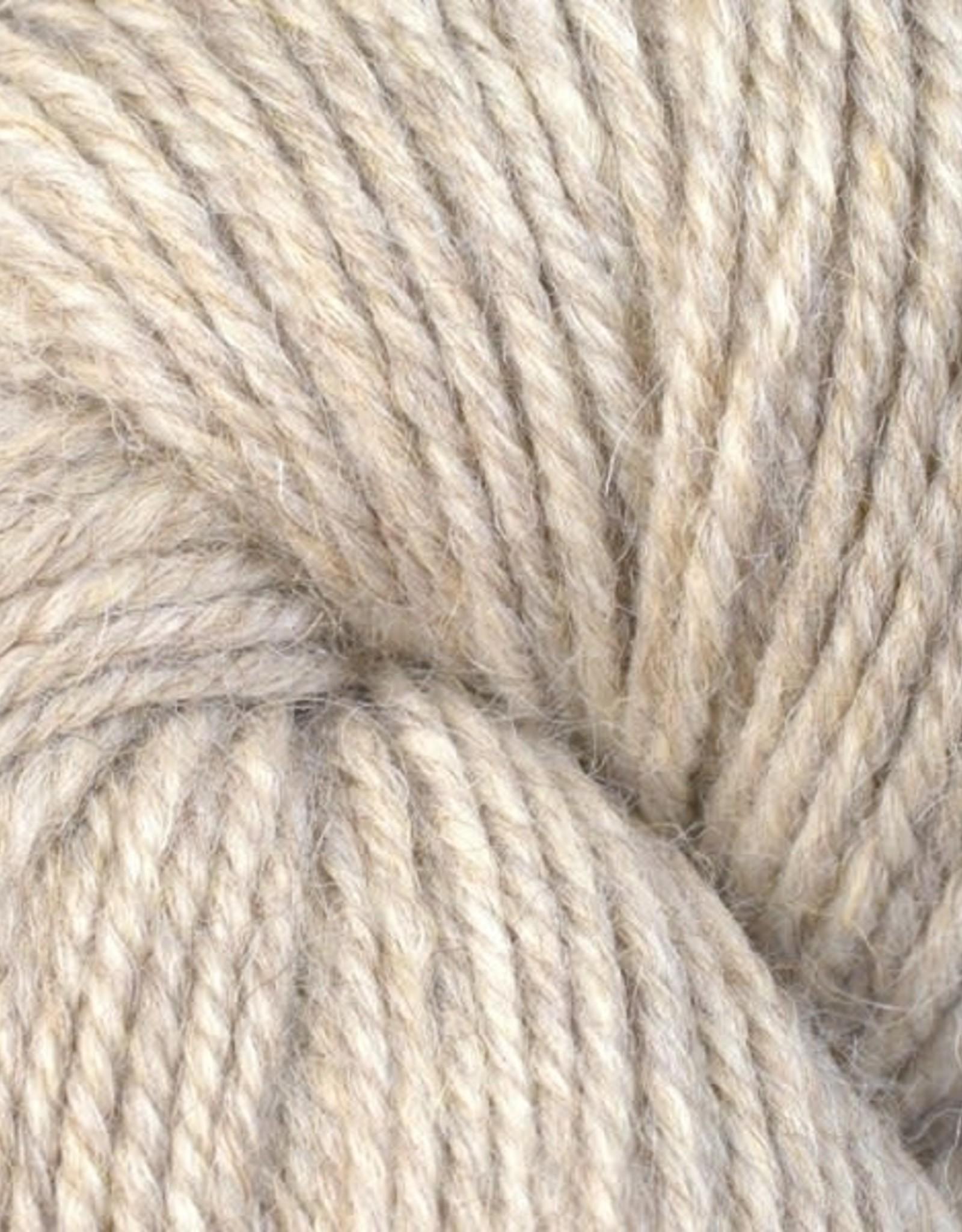 Berroco Ultra Alpaca Worst 62189 barley