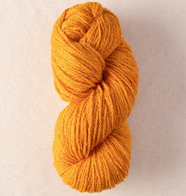 Peace Fleece Wstd 4oz Evening Marigold