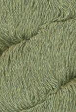 Queensland Dungarees 100g 07 breadfruit