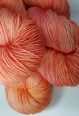 Palouse Yarn Co Merino Fine Peachy Keen
