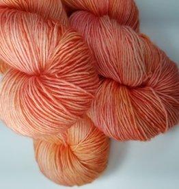 Palouse Yarn Co Merino Fine Peachy Keen