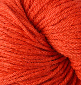 Berroco Vintage 100g 5140 Orange