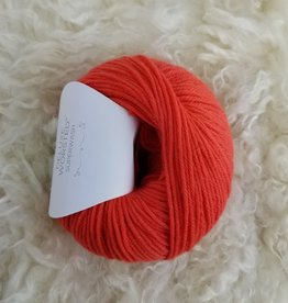 Universal Yarns Deluxe SW  autumn orange