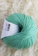 Universal Yarns Deluxe Worsted SW 100g 713 honey dew