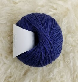 Universal Yarns Deluxe SW twilight