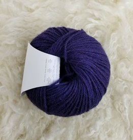 Universal Yarns Deluxe SW mulberry h