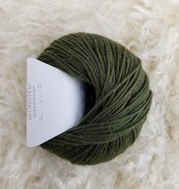 Universal Yarns Deluxe SW forest