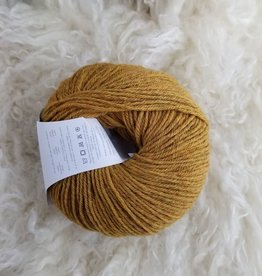 Universal Yarns Deluxe SW Spice Rustic