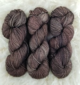 Palouse Yarn Co Sweater Squeeze Earth