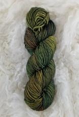 Palouse Yarn Co Sweater Squeeze Hazelnut Bitters