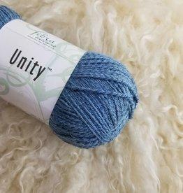 Unity 100g 104 stone blue