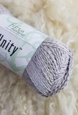 Unity 100g 104 windchime