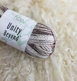 Unity Beyond 100g 203 biscotti