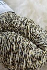 Queensland Dungarees Tweed 100g 1005 radcliffe jetty