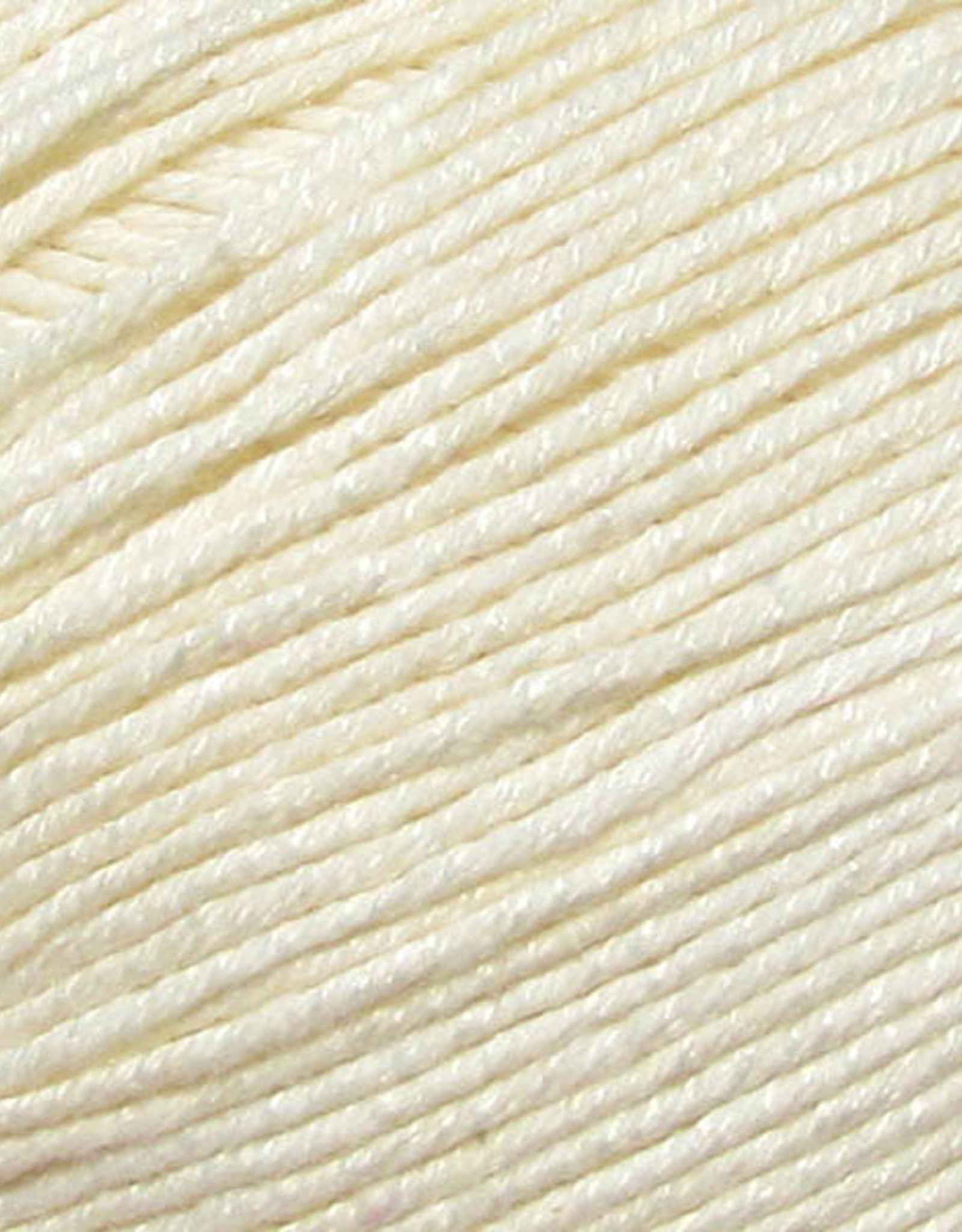 Universal Yarns Bamboo Pop 100g 102 cream