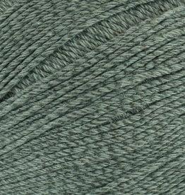 Universal Yarns Bamboo Pop 100g 130 sage