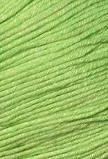 Universal Yarns Bamboo Pop 100g 108 lime green