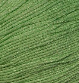 Universal Yarns Bamboo Pop 100g 109 clover