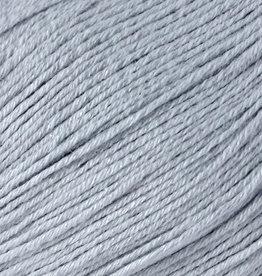 Universal Yarns Bamboo Pop 100g 115 silken
