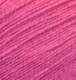 Universal Yarns Bamboo Pop 100g 114 super pink