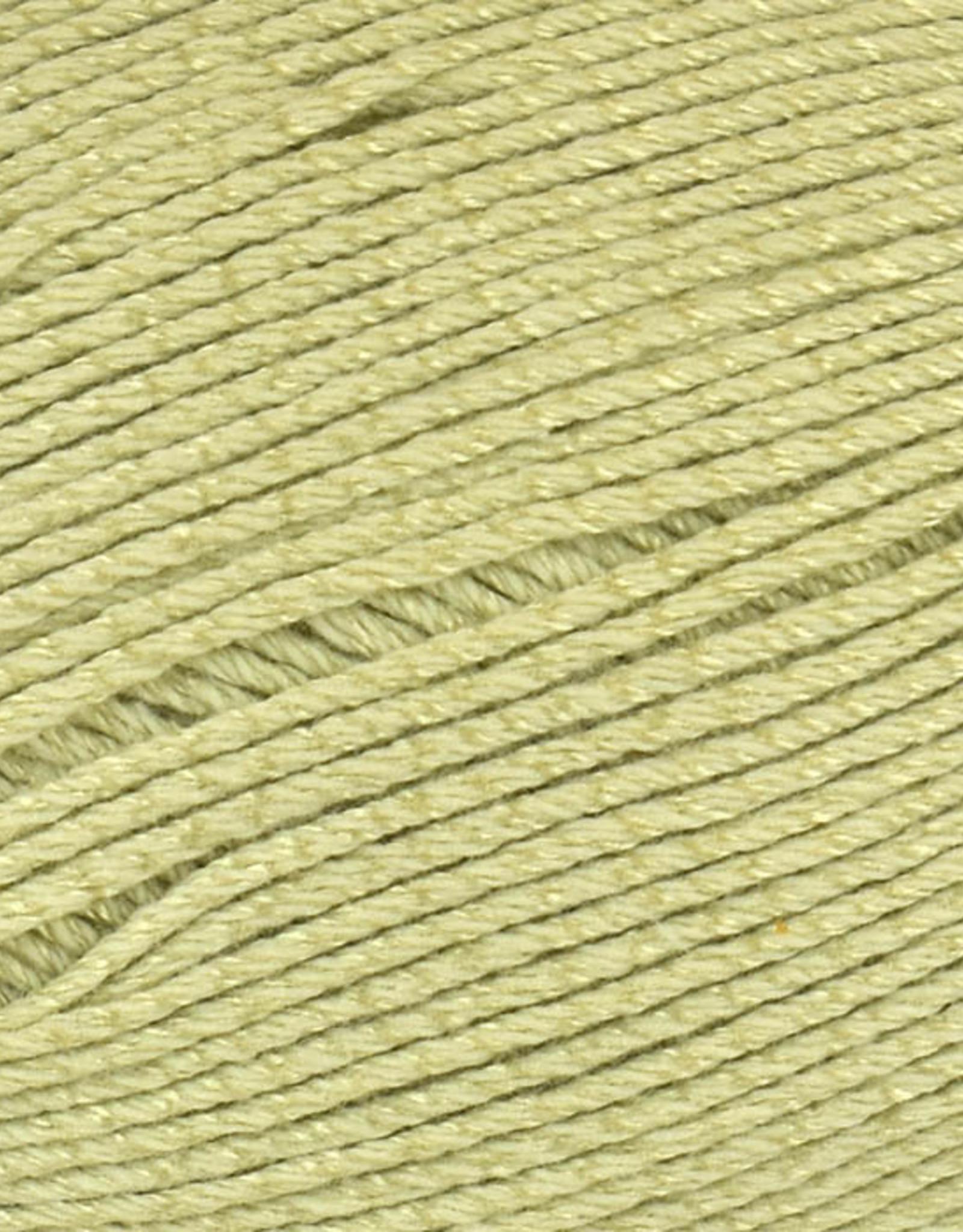 Universal Yarns Bamboo Pop 100g 133 lemongrass