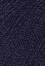 Universal Yarns Bamboo Pop 100g 128 nightshade