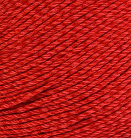 Universal Yarns Bamboo Pop 100g 136 true red